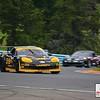 # 39 - 2017 SCCA GT2 John Yarosz Swoyersville PA WG Super Hoosier 01