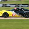 # 64 - SCCA T1 - 2011 RA June Sprints, Ken Davis, DNF