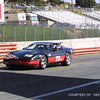 # 73 - 2008 SCCA Club, George Smith - 03