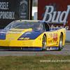 # 48 - 2007 SCCA GT1 - Raymond Irwin - GJ-6427