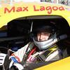 # 83 - 2005 SCCA TA - Max Lagod - 06