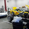 # 33 - 2005 SCCA T1 - Danny Kellermeyer-J Cauley