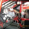 # 83 - 2012 SCCA GT1 ex PLN at WGI prep Ekstens Garage Rochester 01