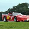 # 90 - SCCA GT1 - Bernatovitch-Lo-Rez-LVScoy-092