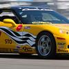 # 37 - 2013, SCCA ST0, Danny Kellermeyer at RA 01