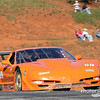 # 59 - 2009, SCCA ARRC Simon Gregg at Road Atlanta
