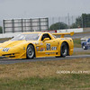 # 01 - 2006 SCCA GT1 - Jim Bradey - GJ-7603
