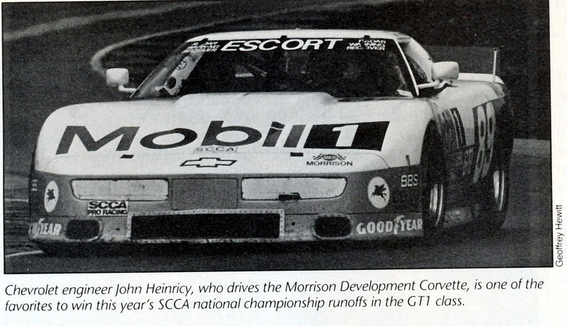 # 89 - 1989 SCCA Run-Offs - John heinricy -03