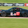 # 57 - SCCA T1 - 2011 Jun Sprints, Jason Berkeley, 2nd