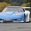 # 30 - 2004 SCCA GT1 - Richard Grant - GJ-9101