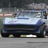 # 68 - 2004 SCCA GT1 - Boris Tirpack - GJ-8979