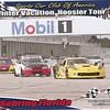 # 66 - 2017 SCCA GT1 Larry Lapurage at Sebring 02