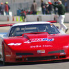 # 48 - 2013 SCCA GT1 - Al Gaudino at MIS - 01