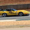 # 33 - 1997, STO, Danny Kellermeyer at Road America, car bought by Dave Rex July 2014