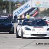 # 96 - 2011 SCCA GT1 - Sebring - Jerry Onks - LVS_0404