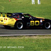# 80 - 1989 SCCA USRRC GT2 - Glen Seward, then Michael Zoch