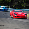 # 25 - 2012 SCCA GT1 - Mike Kelly at WG - 02