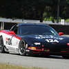 # 124 - 2013, SCCA GTO, Todd Schiewe at Mission Raceway Park, BC, Brent Martin photo 04