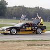 # 35  - 2004 SCCA T1 - John Heinricy - GJ-0095