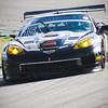 # 15 - 2013, Aranha Euclydes, Brazil GT1, LG Motorsport