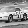 # 51 - 1986 SCCA SSGT Jac Swanson  at Mid-Ohio