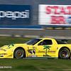 # 88 - 2006, SCCA GT1 Bud Thurston at TBD