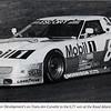# 89 - 1989 SCCA Run-Offs - John heinricy -04