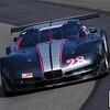 # 28 - 2012 - SCCA GT1 - Paige Alexander at Watkins Glen