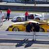 # 81 - 1998 SCCA GT1 - M Agee and T Ave - 02