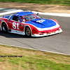 # 81 - 2009, SCCA GT1, Paul Newman at LRP  02