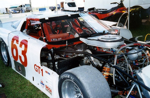 # 10, 63 - 2002 SCCA Club - Jeff Bailey to Jon Brett - ex M Zoch-02