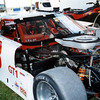 # 10, 63 - 2002 SCCA Club - Jeff Bailey to Jon Brett - ex M Zoch-02