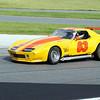 # 63 - 2009, SCCA GT1, Stewart Ramseur CFL Region (now in Norway) 01
