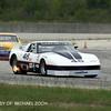 # 46 - 2001, SCCA GT1 - Michael Zoch 01