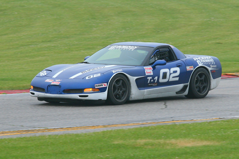2011 Road America June Sprints 02 Michael Waszak 4th T1 Kemmis  IMG_1306T