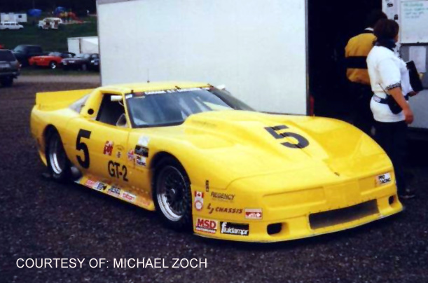 # 5 - 2002-04 Canada GT Chall - Steve Hummel - 03