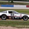 # 46 - 2001, SCCA GT1 - Michael Zoch 02