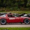 # 84 - 2020 SCCA GT1 Steve Gross at Backhawk Farms Thos J King photo