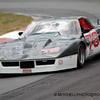 # 78- 2006-09 GT1 - Robert Racki - 01