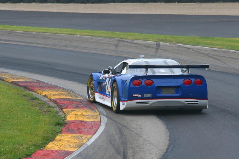 2011 Road America June Sprints 24 Rick Dittman 2nd GT1 Kemmis IMG_1372