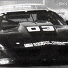 # 03 - 1991 SCCA GT1 - Dominic Toto - 01