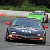 # 124, 724 - 2014 SCCA ITE Todd Schiewe at Mission  BC