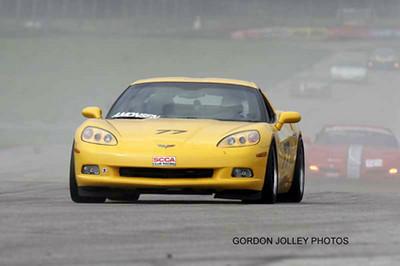 # 77 - 2005 SCCA T1 - Ed Amonsen - GJ-0317