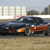 # 79 - 2006 SCCA T1 - Mike Tracy - GJ-6409