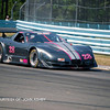 # 28 - 2012 SCCA GT1 - Paige Monette-Alexander at WG-02