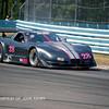 # 28 - 2012 SCCA GT1 - Paige Monette-Alexander at WG-02