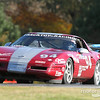 # 94 - 2009, SCCA ARRC Joe Danner at Road Atlanta (Richard Sloop photo)