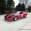 # 5 - 20xx SCCA GT1 - unknown