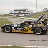 # 36 - 2007 SCCA  T1 - Andrew Aquilante - GJ-0128