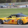 # 37 - 2015 SCCA T1 - D Kellermeyer at Waterford - 01